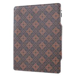 Grove Custom iPad 2 Cover
