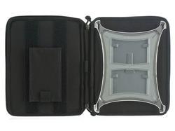 Recon Jacket iPad 2 Case