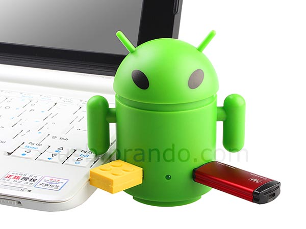 android_like_usb_hub_1.jpg