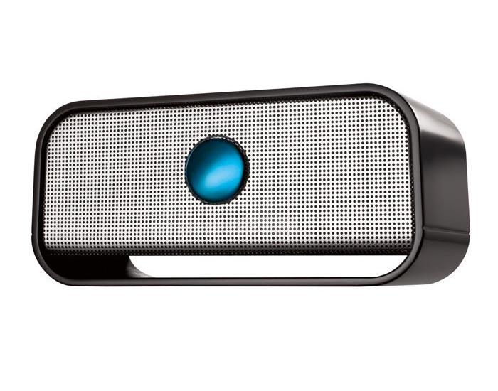 Big Blue Live Wireless Bluetooth Speaker