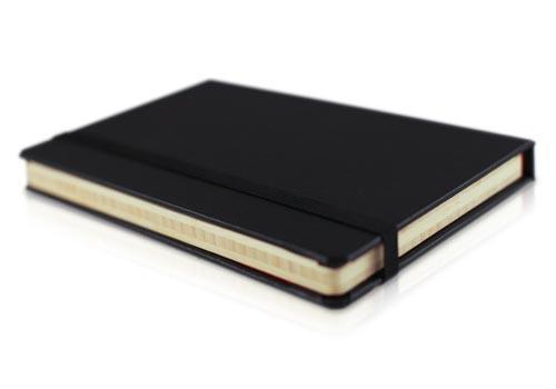 DODOcase Kindle Fire Case