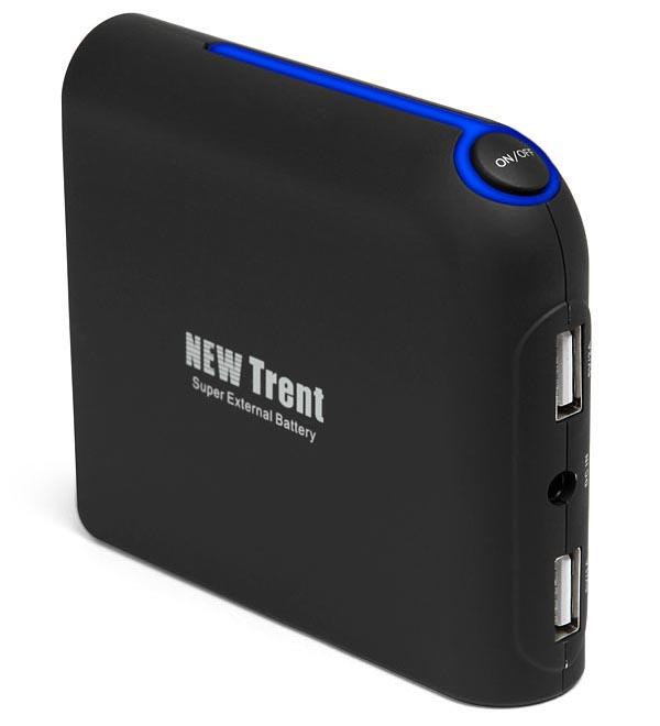 iGeek Large Capacity Backup Battery