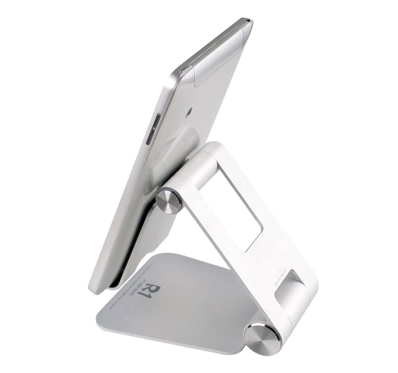 Satechi R1 Tablet Stand