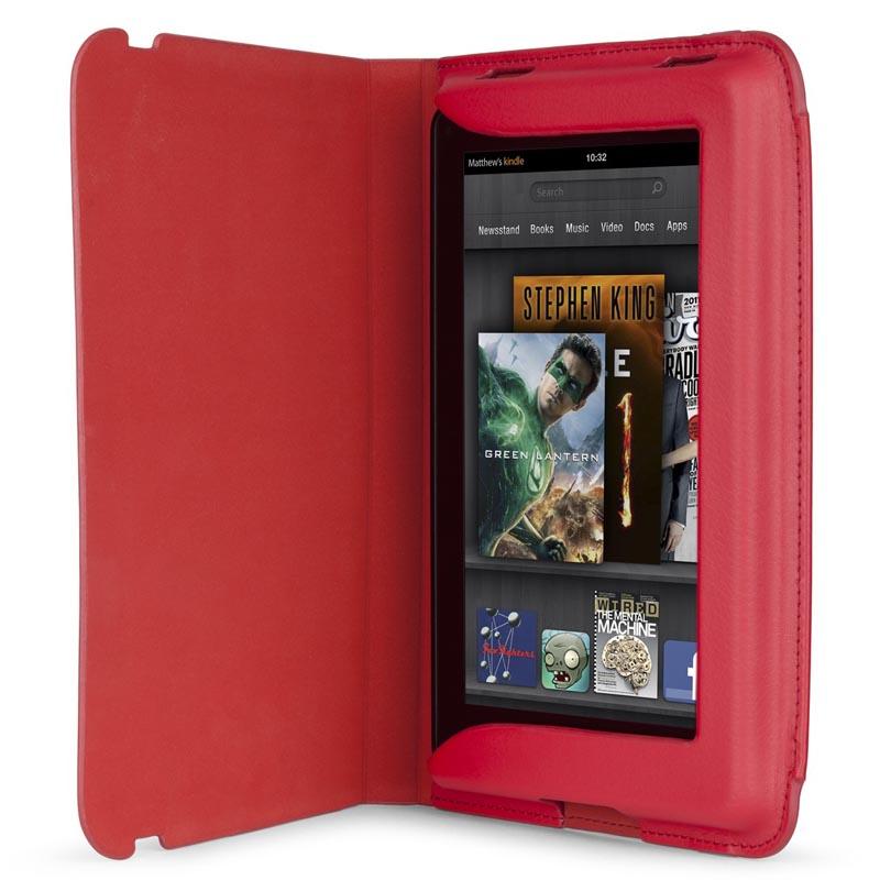 Speck BookWrap Kindle Fire Case