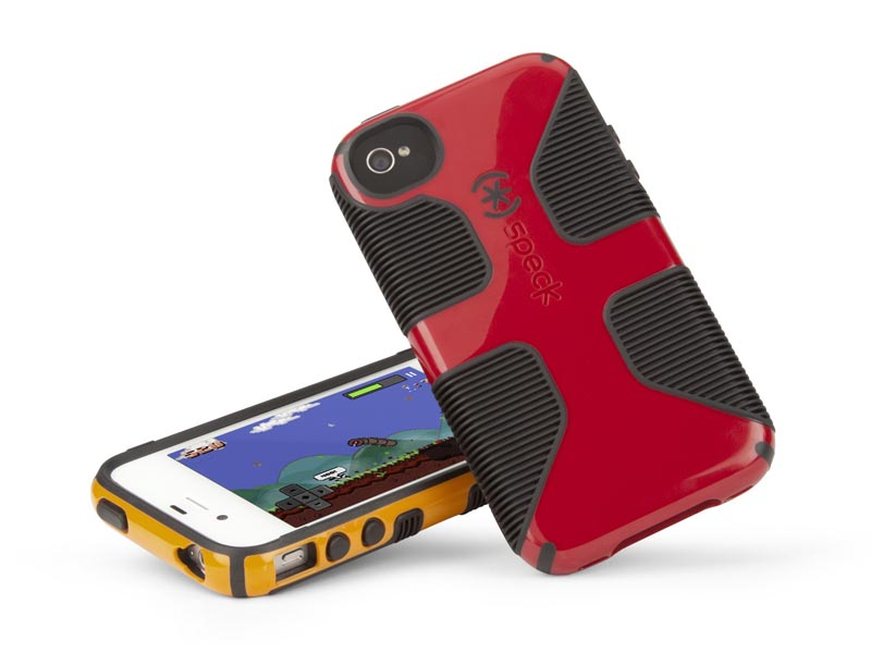 best service 6b046 0e1ca Speck Brings Spring Colored Cases | iPhoneLife.com