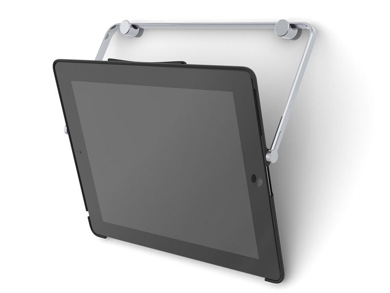 upprcase_and_lowrcase_ipad_2_cases_3.jpg