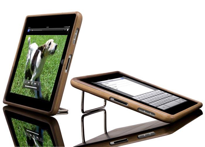 Vers Slimcase iPad 2 Case