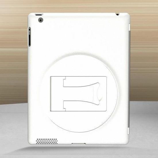 ZeroChroma Vario-SC iPad 2 Case