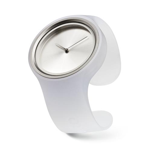 ZIIIRO Ion Wrist Watch
