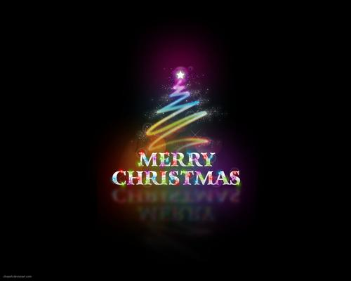 Merry Christmas from Gadgetsin