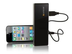 Satechi Backup Battery Portable Charger