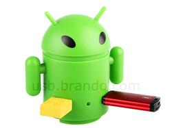 android_like_usb_hub_4.jpg