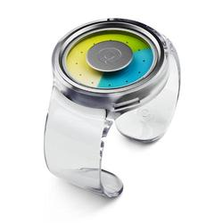 ZIIIRO Proton Wrist Watch