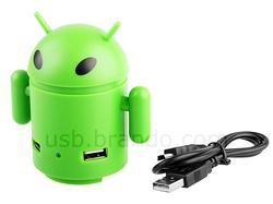 android_like_usb_hub_5.jpg