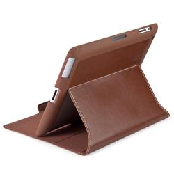 Speak MagFolio Luxe iPad 2 Case