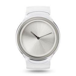 ZIIIRO Ion Wrist Watch