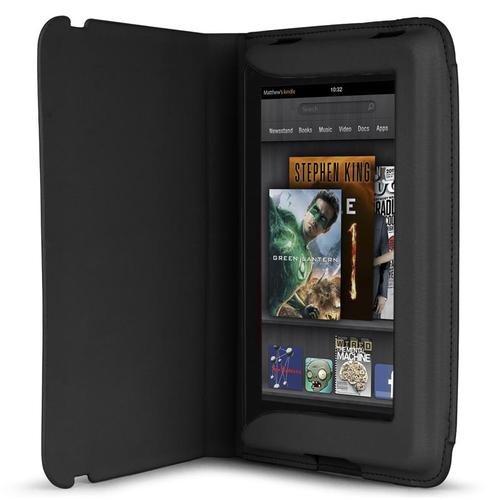 Speck BookWrap Kindle Fire Case
