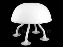 Jellyfish USB Lamp