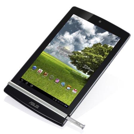 asus_eee_pad_memo_7_inch_android_tablet_1.jpg