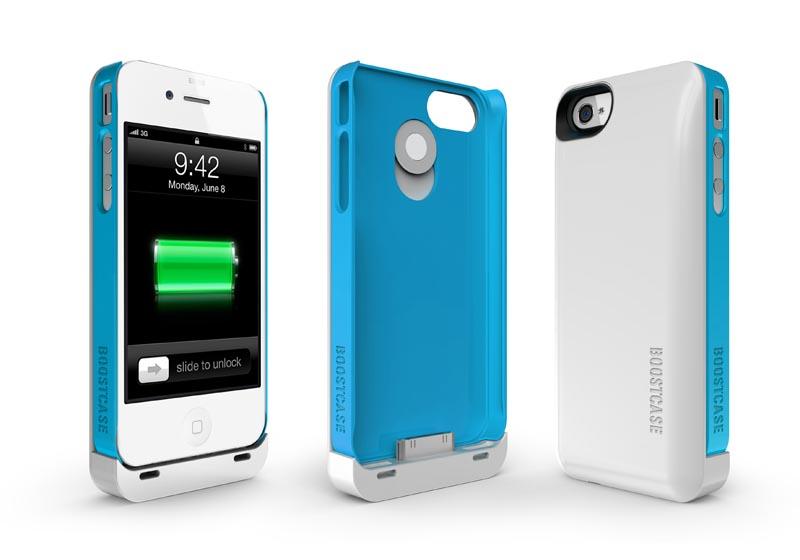 Steadicam Iphone