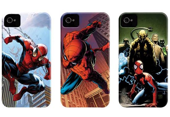 Case Mate Iphone Case Case-mate Marvel Iphone 4 Case