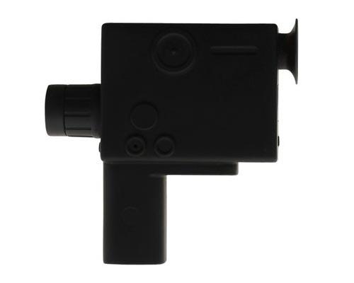 Fuuvi Bee 8mm Styled Retro Mini Camera