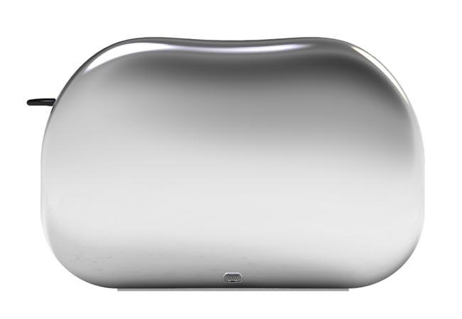 Gavio TOAST! Dock Speaker for iPhone