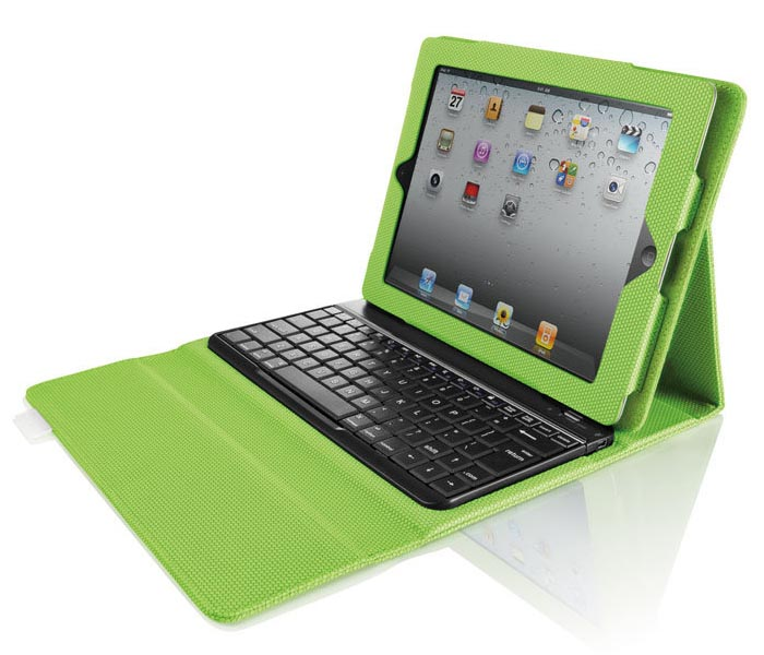 Bluetooth Keyboard Case For Iphone