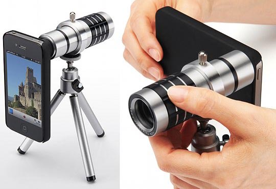 sanwa_x12_telephoto_zoom_lens_for_iphone_4_and_4s_2.jpg