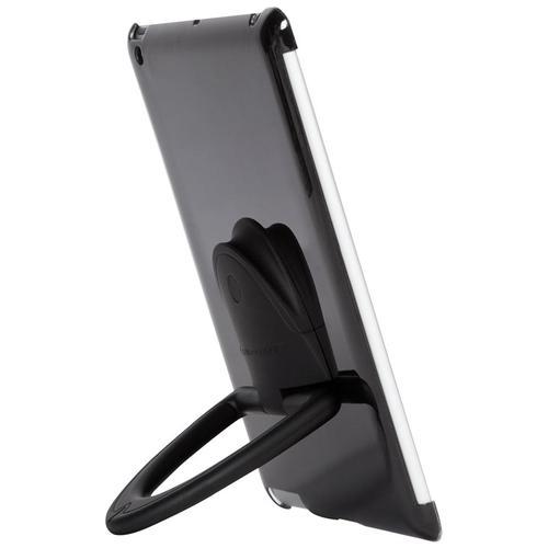Targus SpinPad iPad 2 Case