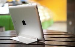 Magnus iPad 2 Stand