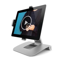 Mophie Powerstand iPad Stand