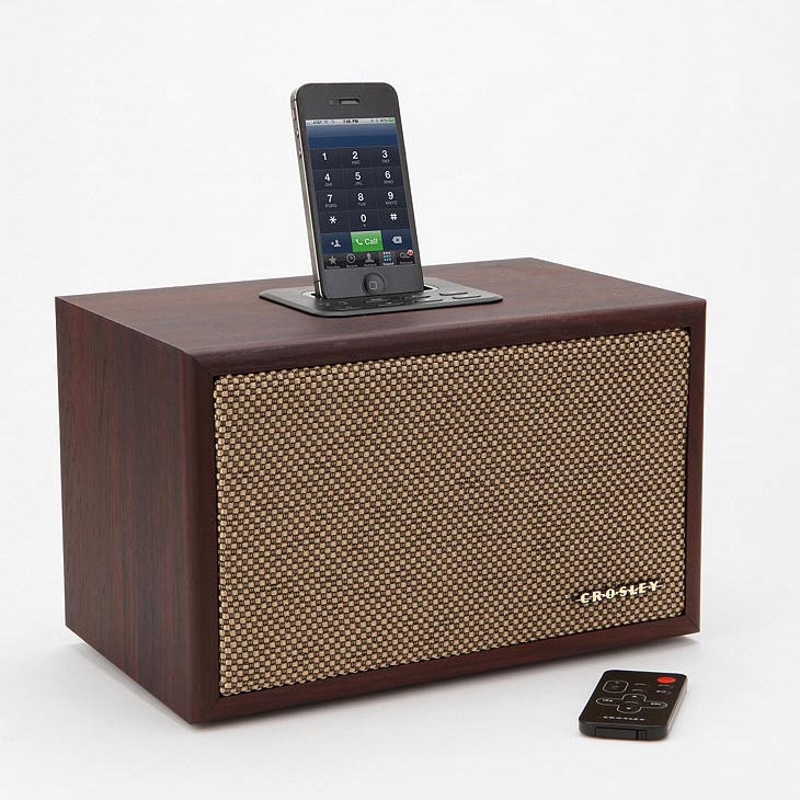 similiar antique iphone 5 speaker dock keywords elegant speaker system to enjoy your favorite music from your iphone