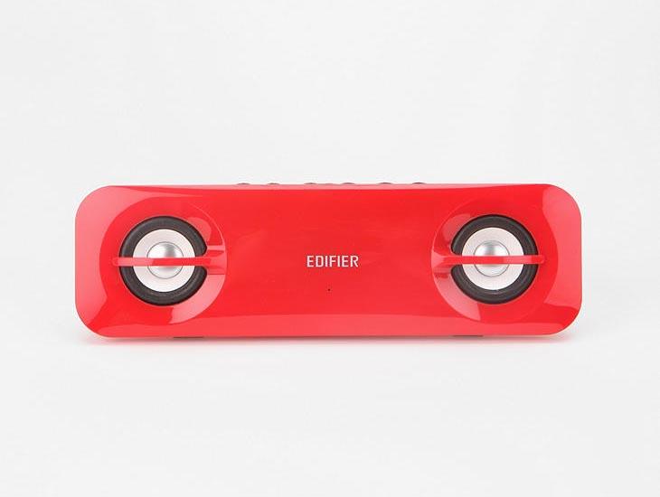 Edifier Audio Candy Plus Portable Speaker