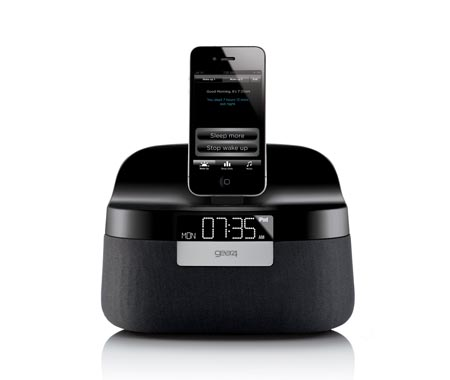gear4_renew_sleepclock_dock_speaker_and_sleep_monitor_1.jpg