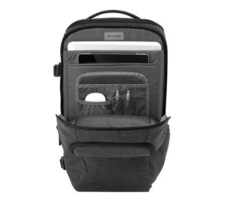 Incase DSLR Pro Pack Camera Backpack