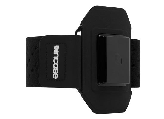Incase Sports Armband Deluxe for iPhone 4 and 4S