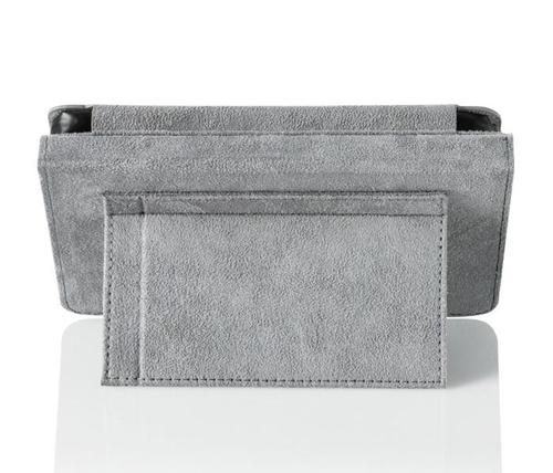 Kindle Fire Case with Dual-View Stand