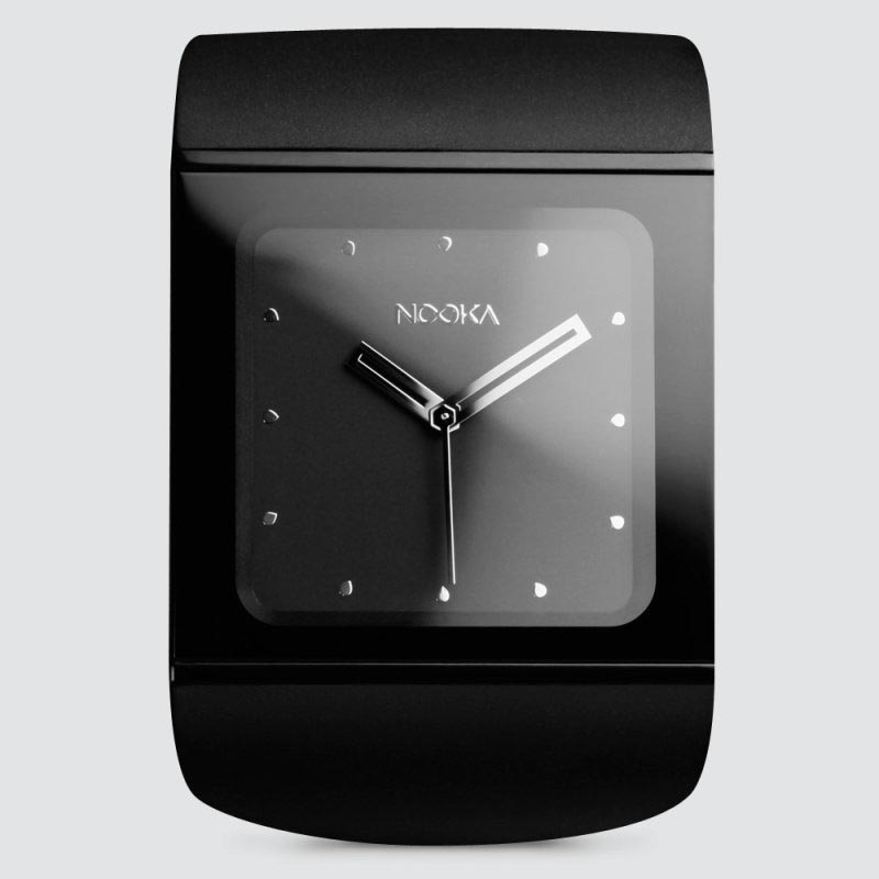 Nooka Zub Zan 40 wrist watch is available in 6 colors, each one is ...