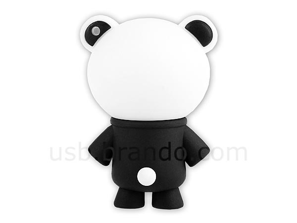 Panda USB Flash Drive