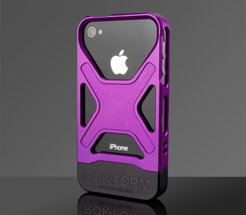Rokform Iphone  Plus Case