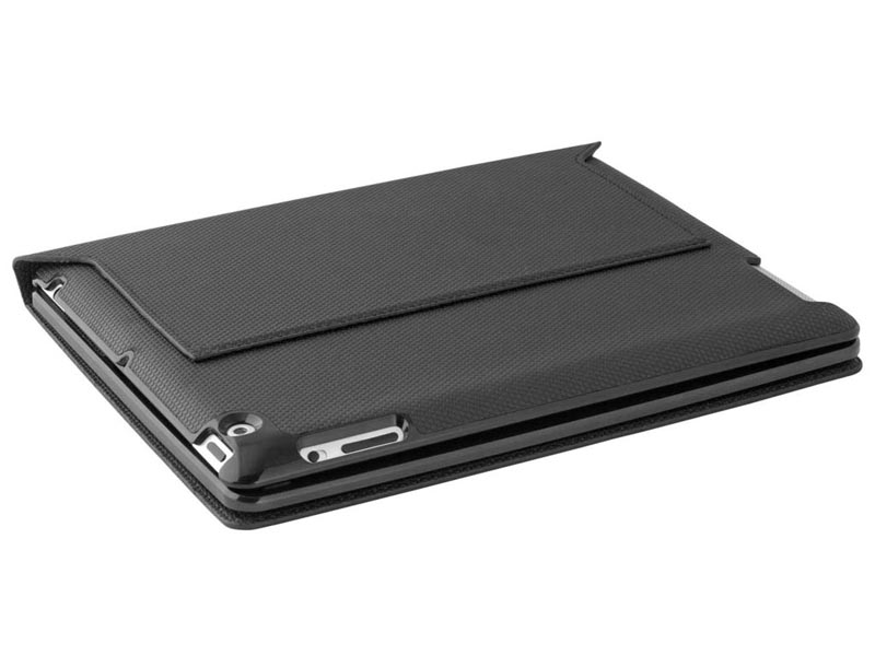 Solid Line RightShift 2 iPad 2 Keybaord Case