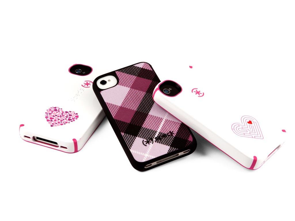 Iphone Case Designs Tumblr