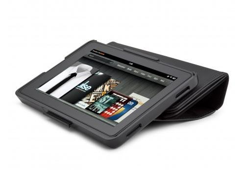 Speck WanderFolio Kindle Fire Case