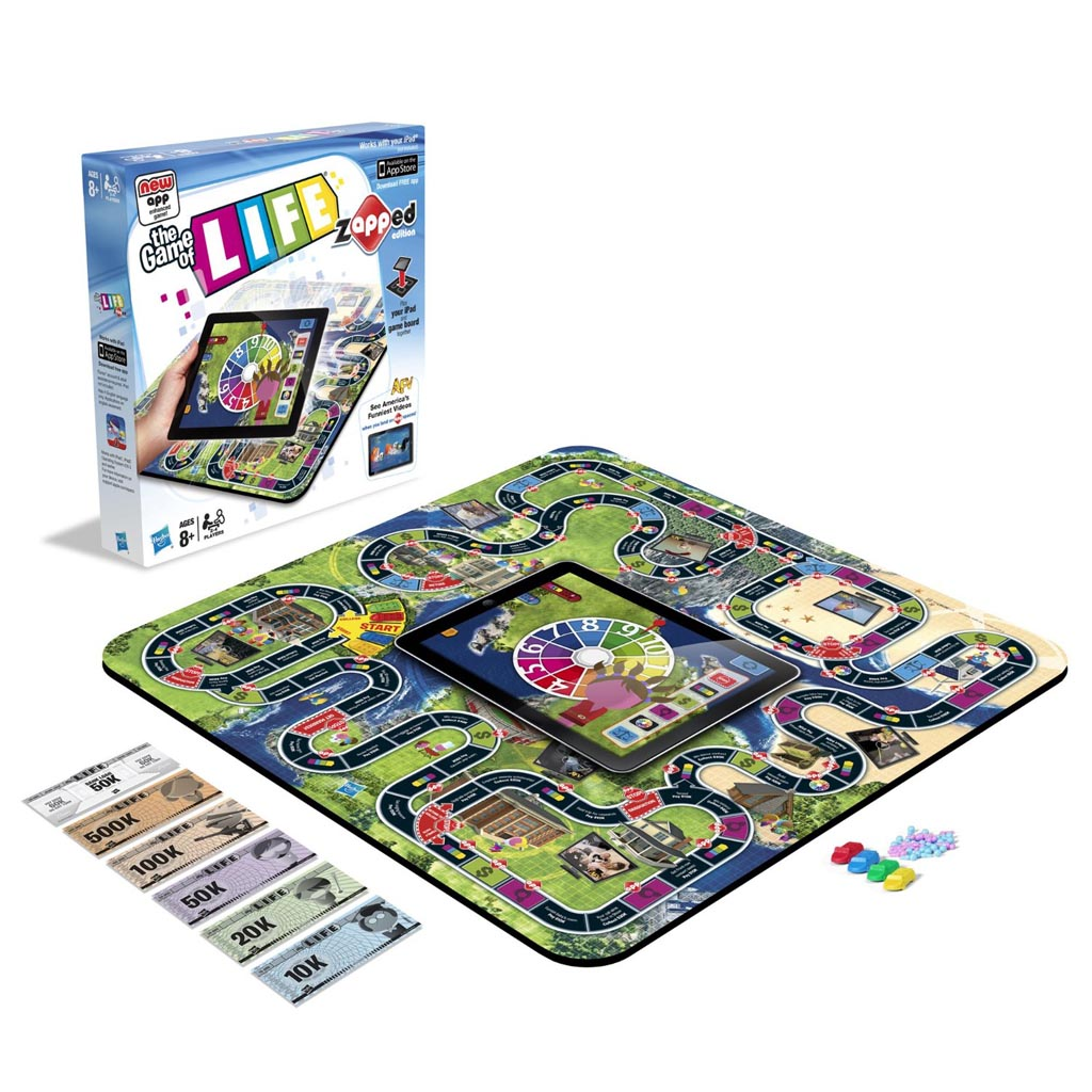 house design app ipad free with The Game Of Life Zapped Desktop Edition For Ipad on 79fv63 as well River Island Girls Black Faux Fur Trim Parka Coat in addition Future Augmented Reality Online Shopping furthermore Whats Good On Mobile Pt1 Simcity Buildit in addition 422272073.