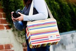 SLR Sloop DSLR Camera Bag