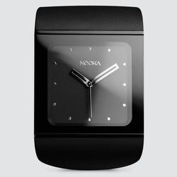 Nooka Zub Zan 40 Wrist Watch
