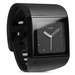 Nooka Zub Zan 40 Wrist Watch