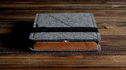 Hard Graft Tilt Kindle Fire Case