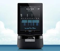 gear4_renew_sleepclock_dock_speaker_and_sleep_monitor_2.jpg